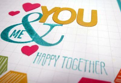You&me2B