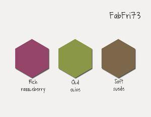 Fab Friday Logos-003