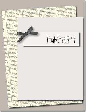 Fab Friday Logos-74