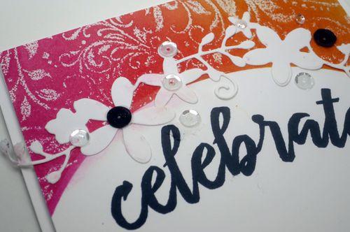 Celebrate CASclose
