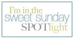 SSSC_Spotlight