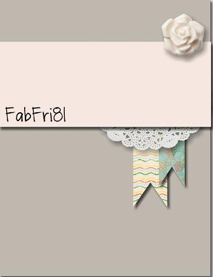 FabFri81
