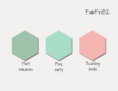 Fab Friday Logos-013