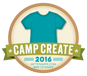 MFT_CampCreate__June13_GlitzyGlitterBadge