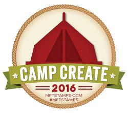 MFT_CampCreate__June15_WonderfulWatercolorBadge