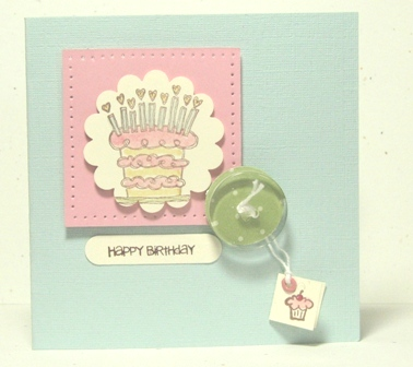 Cute_birthday_buttons_3